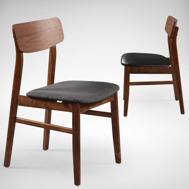 Ottawa Side Chair Comfort Design The Chair Amp Table People