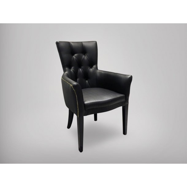 Salta Arm Chair