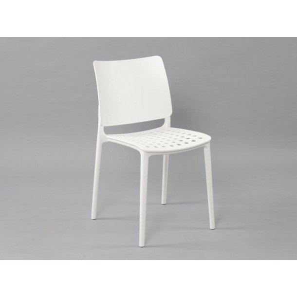 Anita Side Chair