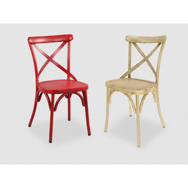 Smeek Side Chair