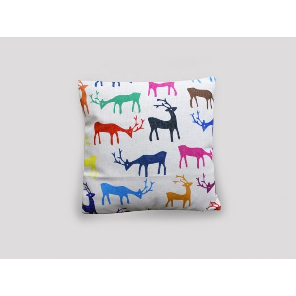 Cushion – Deer