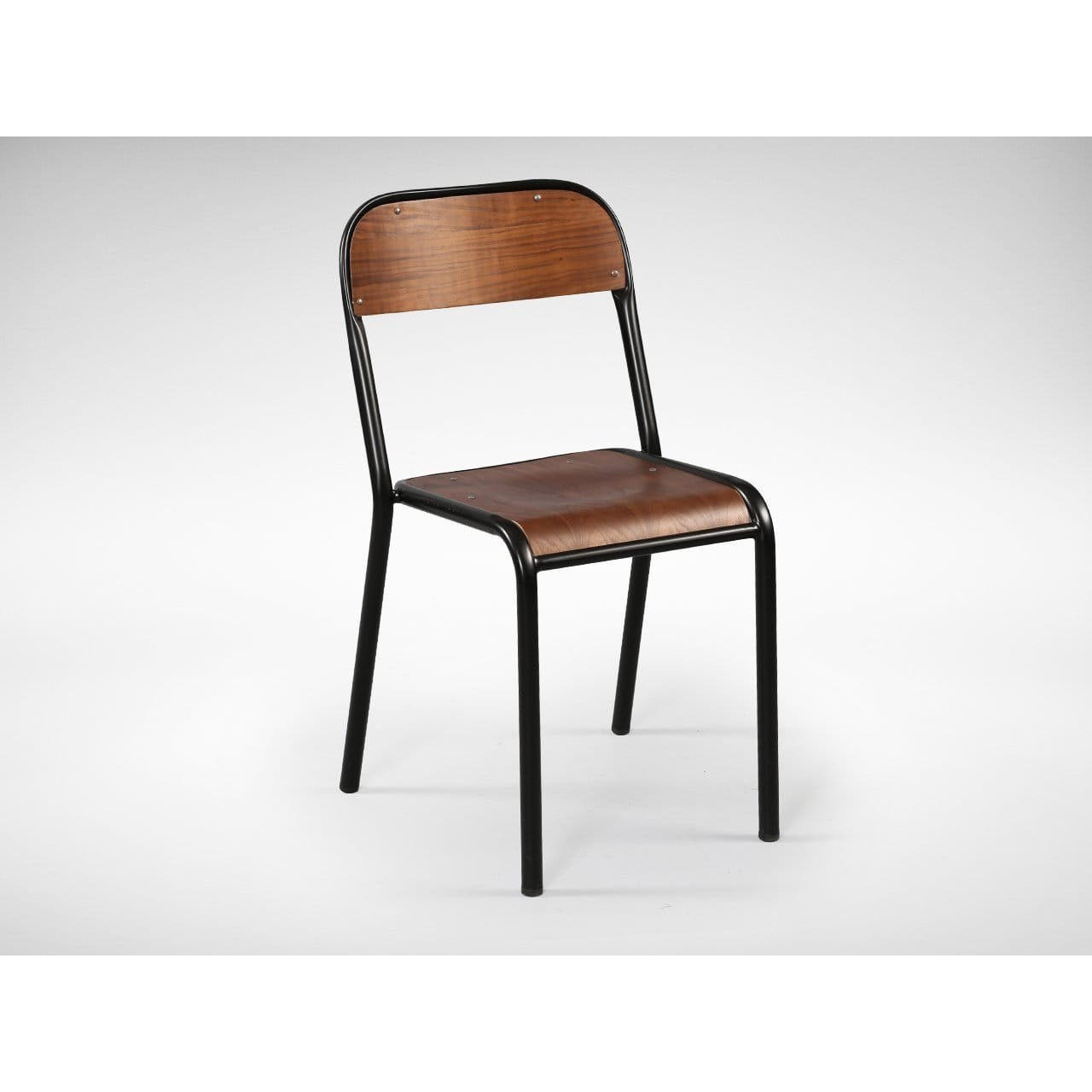 About A Chair 12 Side Chair.Lama Side Chair Wood Comfort Design The Chair Table People