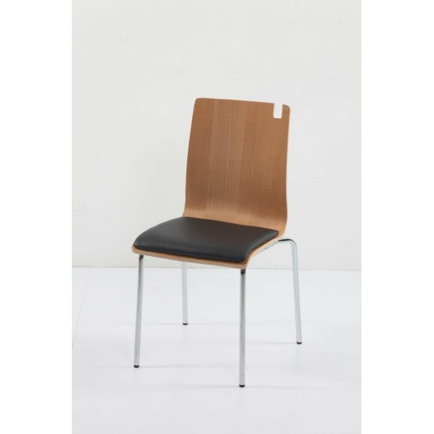 Swiss Side Chair