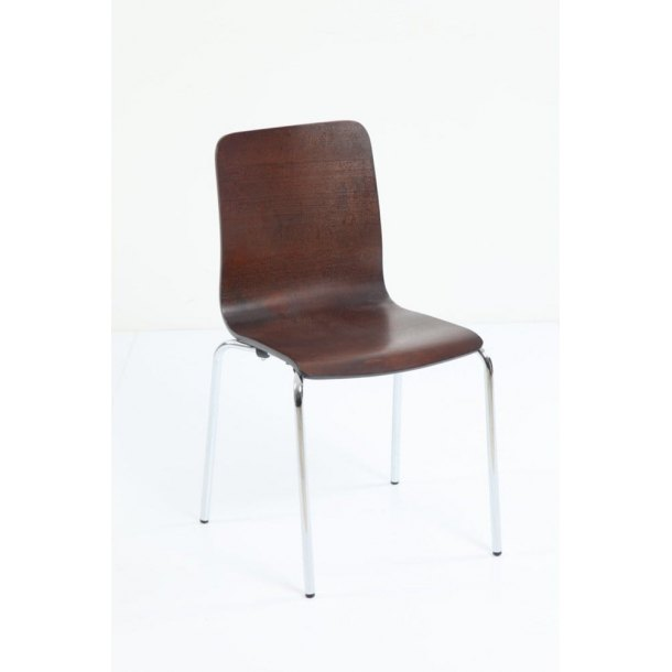 Brilliant-V2 Side Chair
