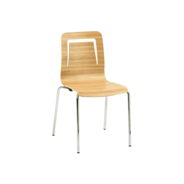 Brilliant-V1 Side Chair